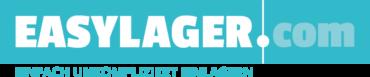 EasyLager.com